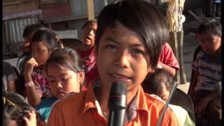 Mansboy Group = Adzman - Budjang Kaw
