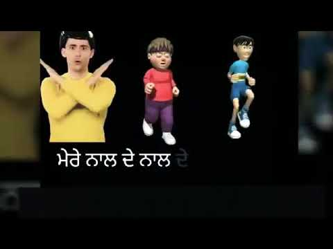 Dilpreet dhillon's whatsapp status || 30 seconds whatsapp statuses