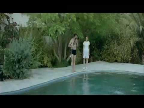 Canino (Trailer)