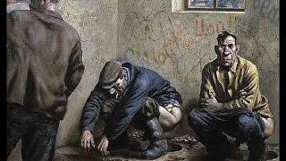 Мурманск Город -Герой, готовится к встрече 70-тия ПОБЕДЫ №2(, 2015-02-14T16:00:18.000Z)