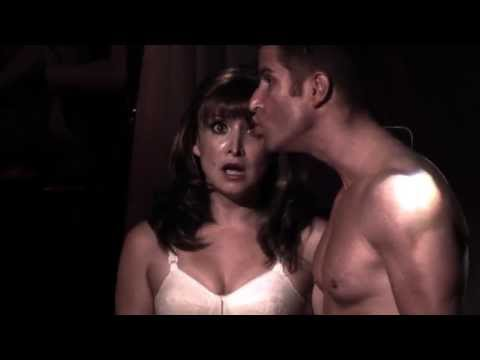 """Egads! Theatre - Touch-a,Touch-a,Touch Me from """"The Rocky Horror Show"""""""