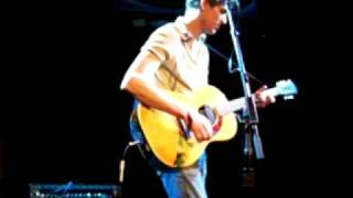 Stephen Malkmus - Pink india @ Great American Music Hall (Noise Pop 2009)
