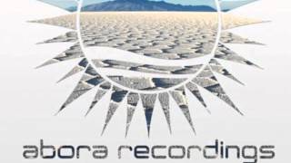 Blue Horizon & Shyprince - Lithium (Original Trance Mix) [Abora Recordings]