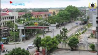 Nét đẹp một miền quê (Thái Bình)