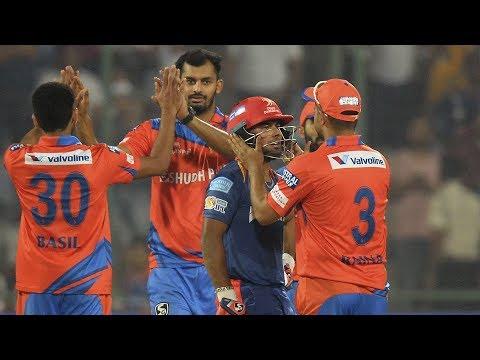 IPL 2017: Top Moments thumbnail