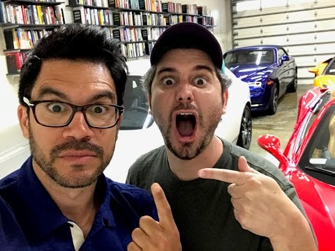 we meet tai lopez youtube