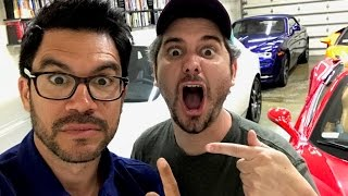 We Meet Tai Lopez