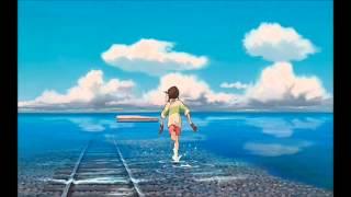 TRUE RELAX-ZEN, WORLD'S MOST SERENE MUSIC, PART 1.