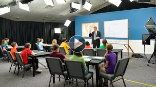 Introduction to Structure and Style® for Students
