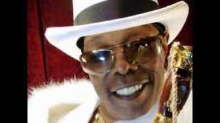 "Ohio Players Lead Singer Leroy ""Sugarfoot"" Bonner Dies"