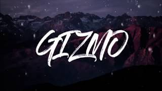 Syn Cole - Gizmo
