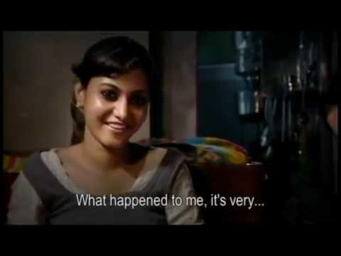 Download Terror in Mumbai HBO Documentary of  26th of November 2008
