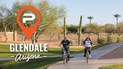Pedego Glendale | Electric Bike Store | Glendale, Arizona