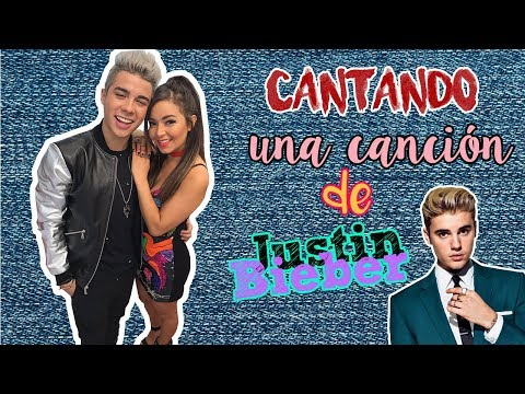 Kids Choice Awards México 2017 (Orange Carpet) | Mario Bautista