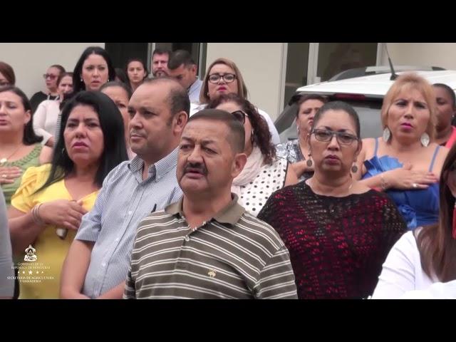 """En la SAG: Inauguran clínica odontológica para """"Una Vida Mejor"""""""