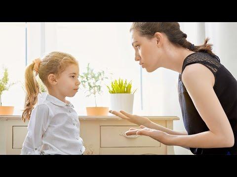 Good Parenting Techniques