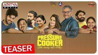 pressure-cooker-movie-teaser-edited-by-tharun-bhascker-sai-ronak-preethi-asrani