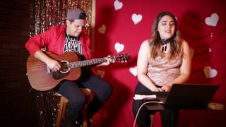 8. Especial San Valentín: Creo en ti (Reik) - Marián
