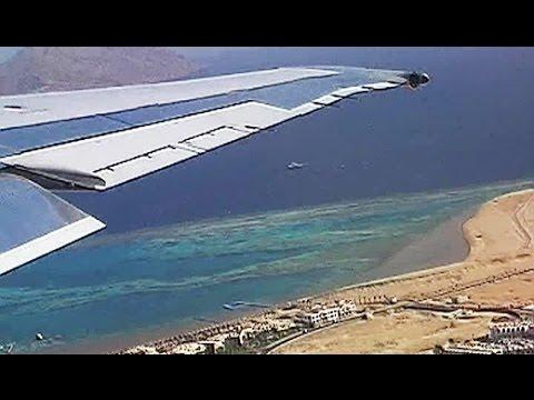 Время полета москва египет видео, порно фото писек и трусиков в сперме