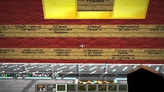 Minecraft pe seznamka 0.15.0 rychlost datování poblíž barnsley