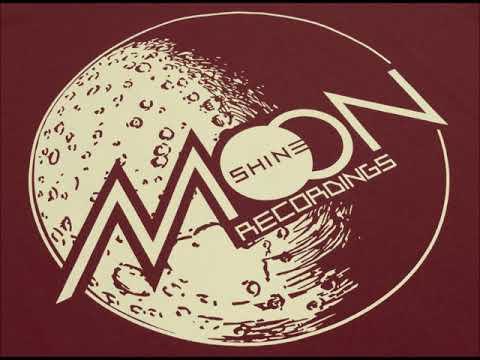 Baggabiek   Moonshine Recordings Dub Steppas digital mix