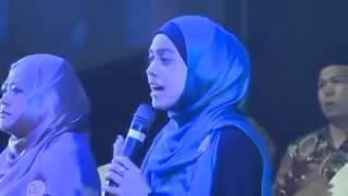 Video selawat keatas nabi Muhammad SAW download MP3, 3GP, MP4, WEBM, AVI, FLV November 2018