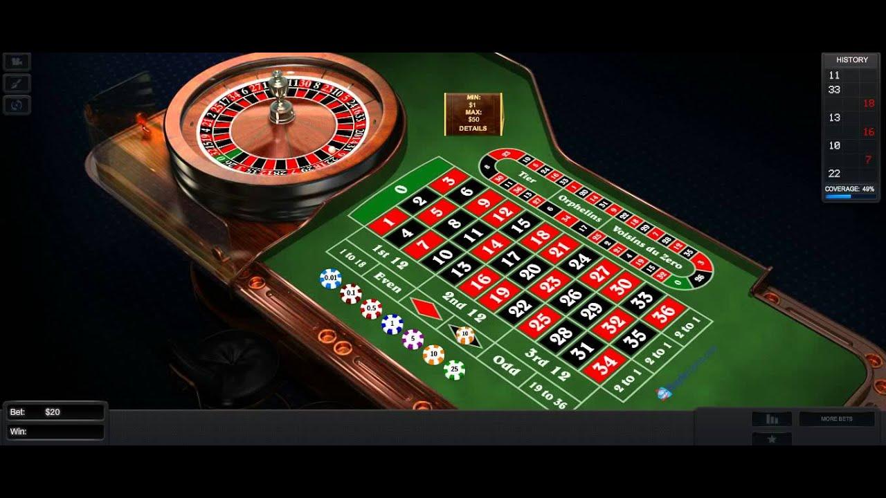 Cs go gambling tips