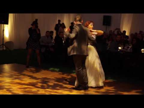 First Dance Choreographed by AMNA Mazin AMNA Dance Waltz