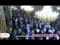 ECTV.GR   Η Κηφισιά τιμά τον Πολιούχο της, Άγιο Δημήτριο