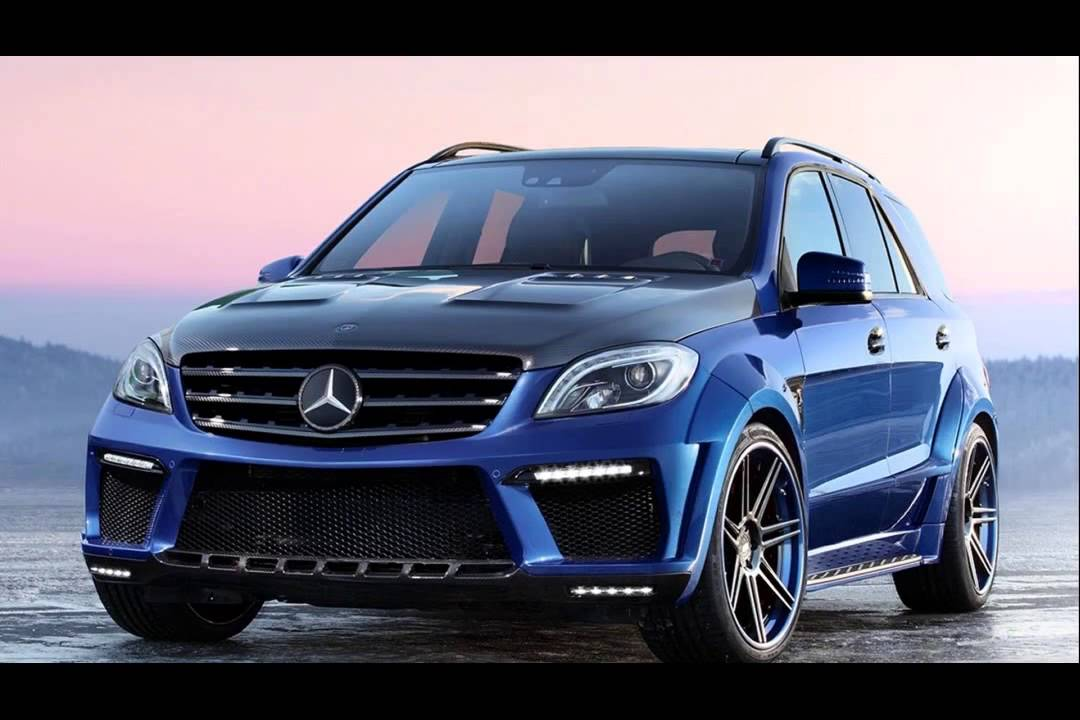 2015 model mercedes benz ml 63 amg inferno youtube. Black Bedroom Furniture Sets. Home Design Ideas