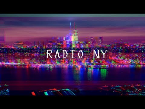 RADIO NY