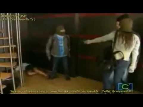 muerte isabel 2012 donde esta elisa colombia
