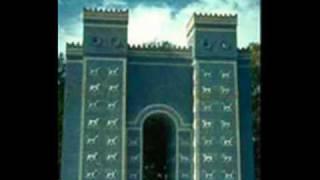 """Jamal Abdillah & M. Nasir: """" Ghazal Untuk Rabi"""