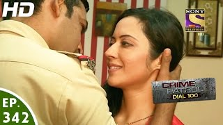 Video Crime Patrol Dial 100 - क्राइम पेट्रोल - Mumbai Murder - Episode 342 - 26th December, 2016 download MP3, 3GP, MP4, WEBM, AVI, FLV November 2017