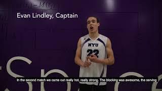 New York University - NYU Athletics Official Site