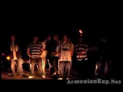ARMENIA  usa