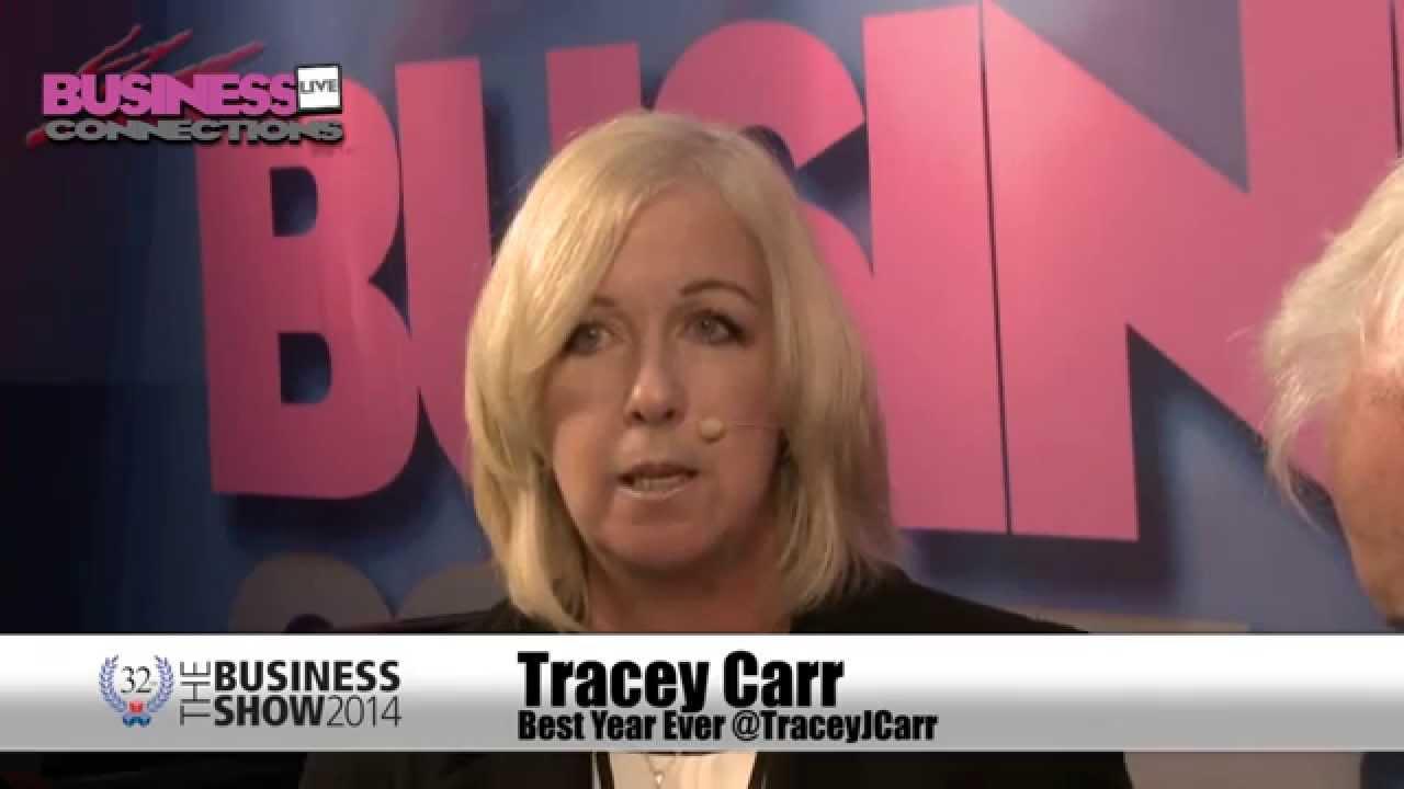 Tracy Carr Nude Photos 51