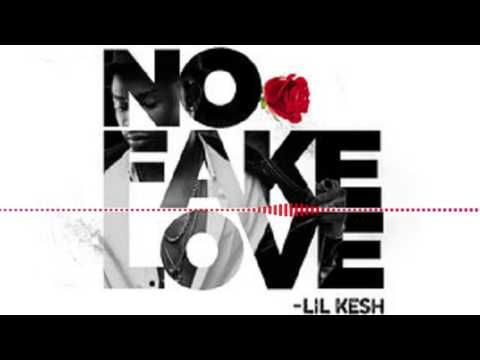 Lil Kesh - No Fake Love [Official Audio]