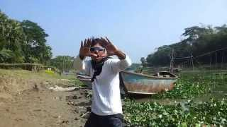 Pashan Purir Golpo - Asif (Bangla Music Video Song) Full HD 720p