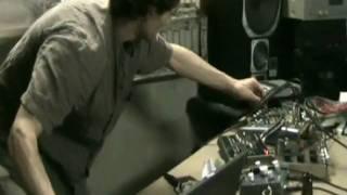 Multisessions - Anton Mobin