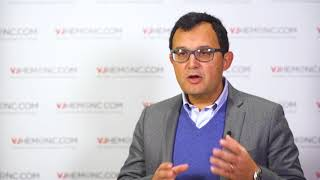 Promising results in MDS for ASTX727, an oral decitabine and cytidine deaminase inhibitor agent