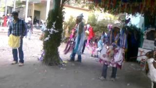 joya de herrera bustamante  tamaulipas