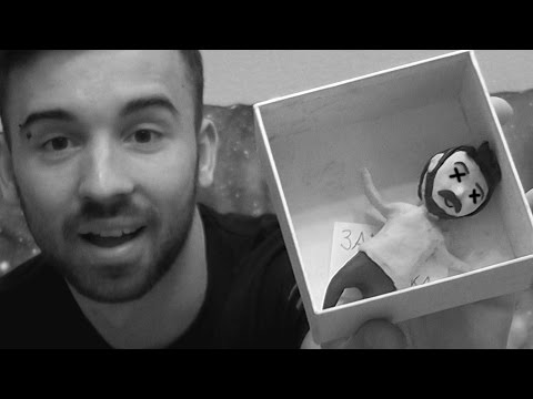 Видео: у юджина -