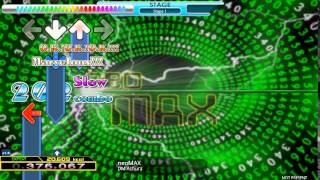 Stepmania - Neomax