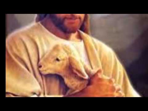 Protestant mezmur 2017 Adrashaye meskelu sir new
