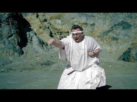 Bosanski Jackie Chan
