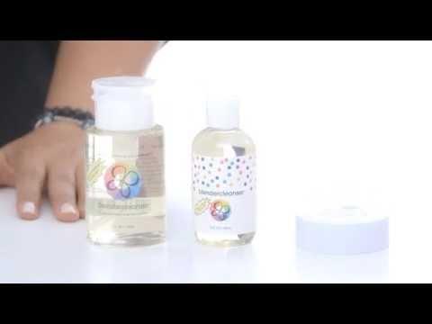 Liquid Blendercleanser by beautyblender #17