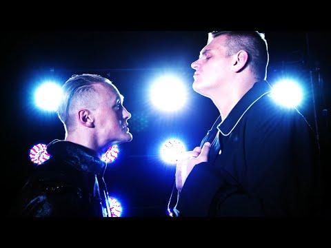 WALTER and Ilja Dragunov's incredible journey: NXT UK, Oct. 29, 2020