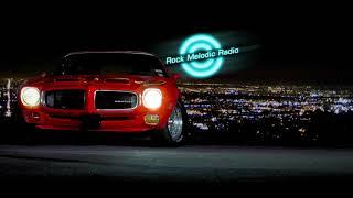 Скачать Dallas Miles Away Melodic Rock Hard Rock Aor Night Drive 2018 HD
