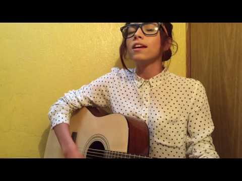 Daniela Calvario / Te dirán - La adictiva/ Cover